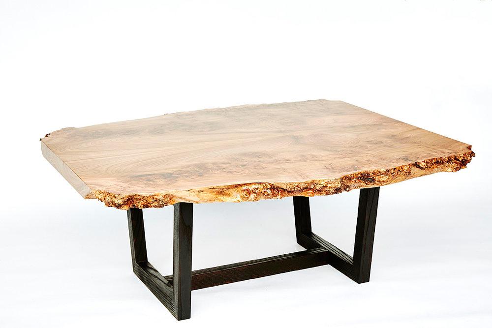noel-mccullough-burr-elm-coffee-table.jpg