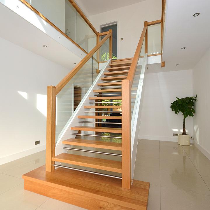 noel-mccullough-staircase.jpg