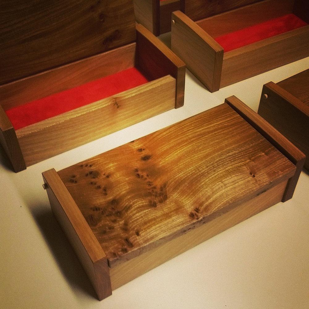 noel-mccullough-elm-box.jpg