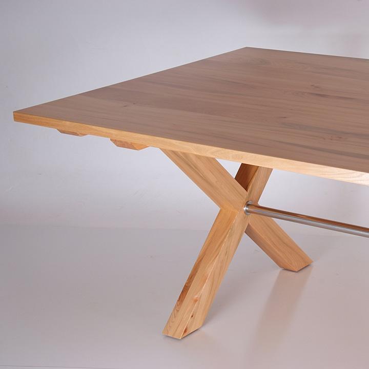 noel-mccullough-kitchen-table.jpg