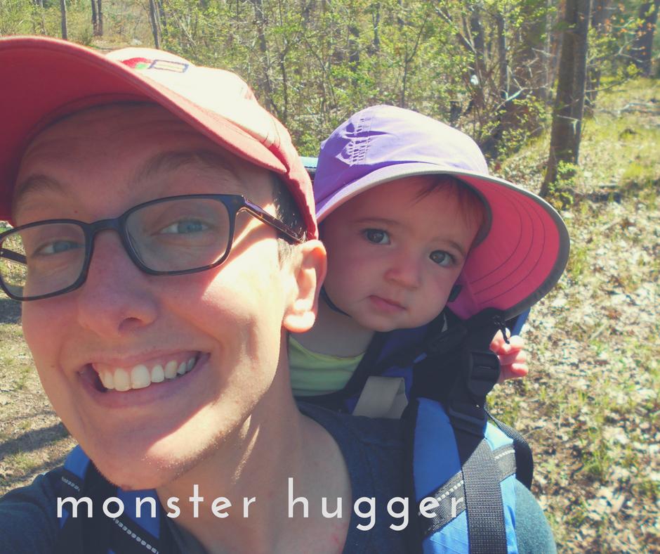 monster hugger fb pic 3.png