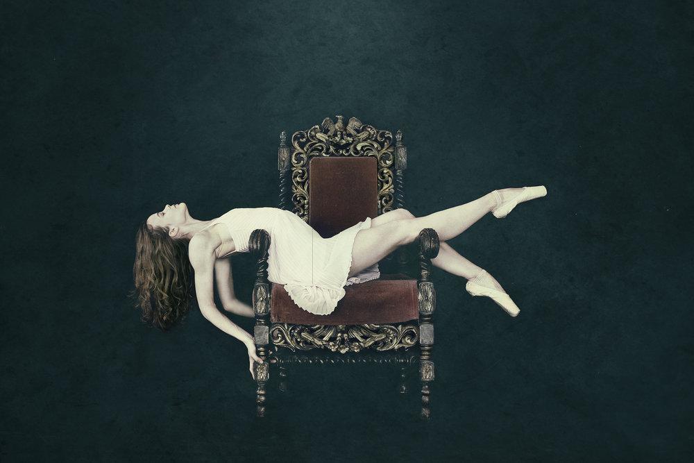 ViktoriaAndreeva_Ballerina-NinaTonoli