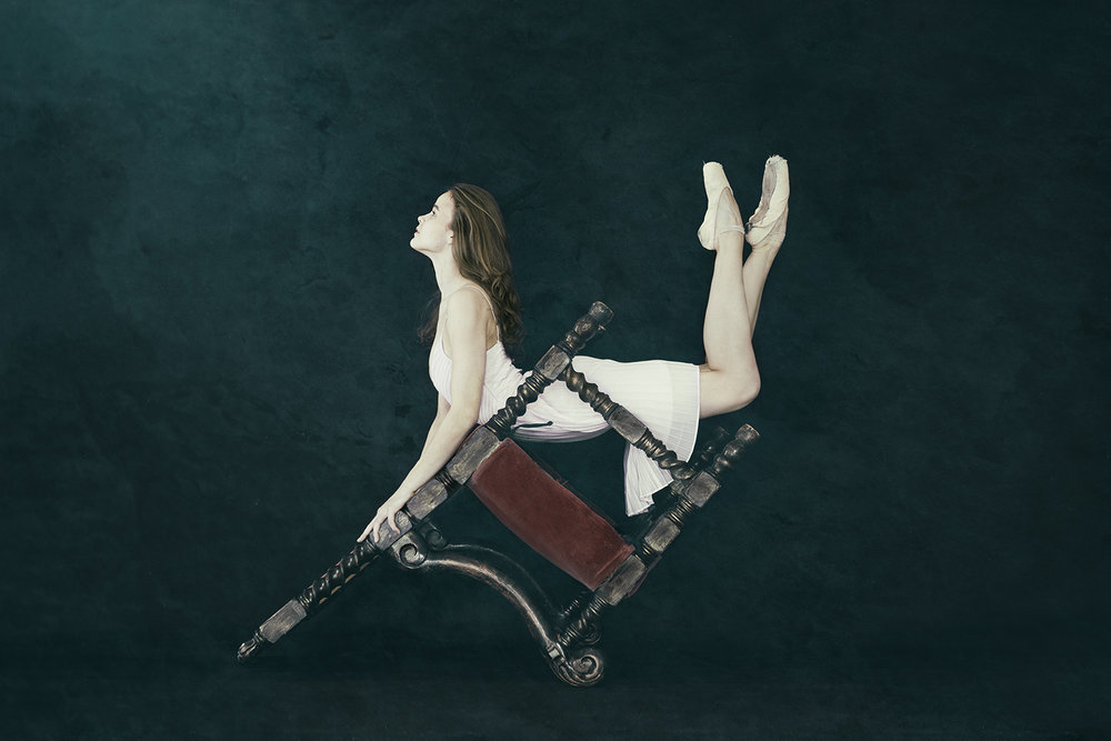 ViktoriaAndreeva_Ballet_NinaTonoli