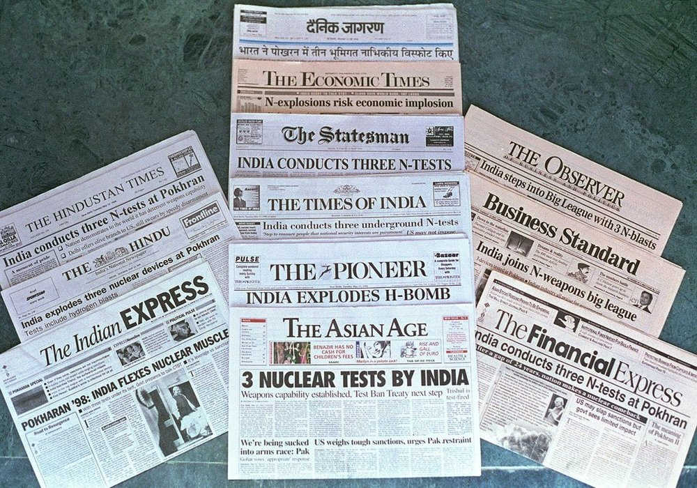 newspapers pokhran.jpg
