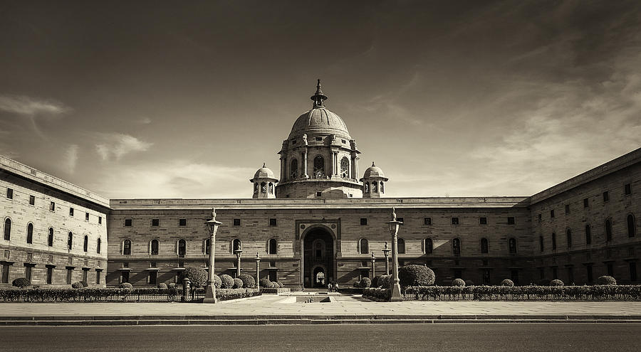 the-south-block-rastrapati-bhawan-delhi-kunal-khurana.jpg