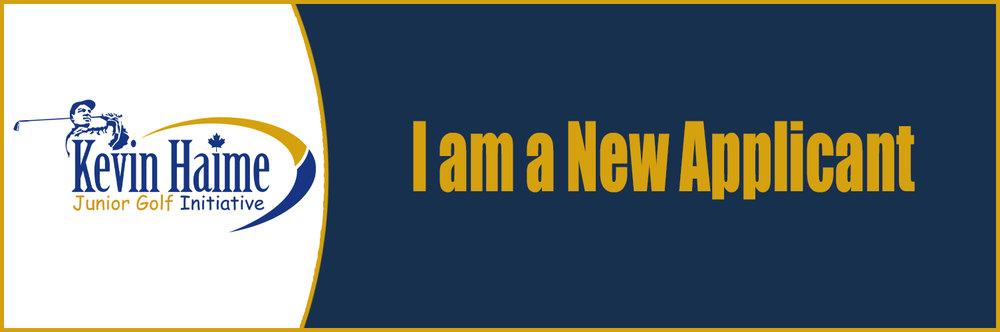 I am a New Applicant.jpg