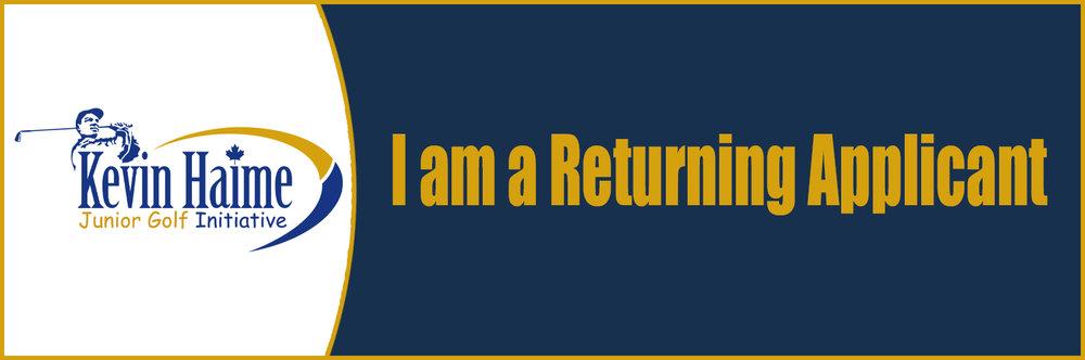 Returning Applicant.jpg