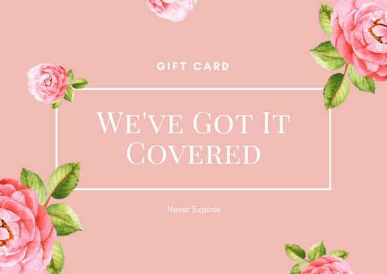 wedding gift minnesota gift card services