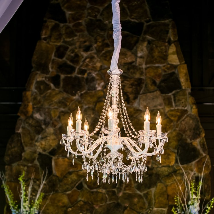 wedding reception lighting minnesota lighting services