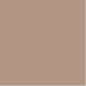 taupe color