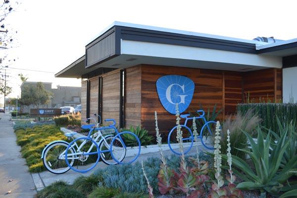 grit_cycle_slide10.jpg