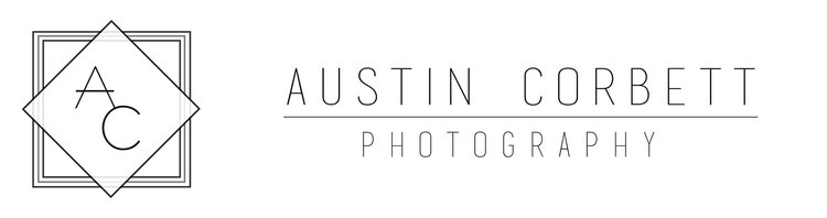 Austin Corbett Photography