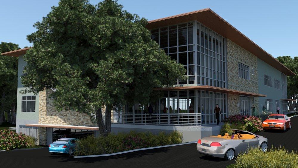 Hills Professional Building 4 - Final Rendering.jpg