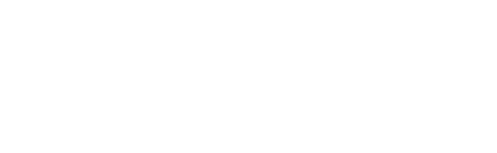 Stream logo_white.png