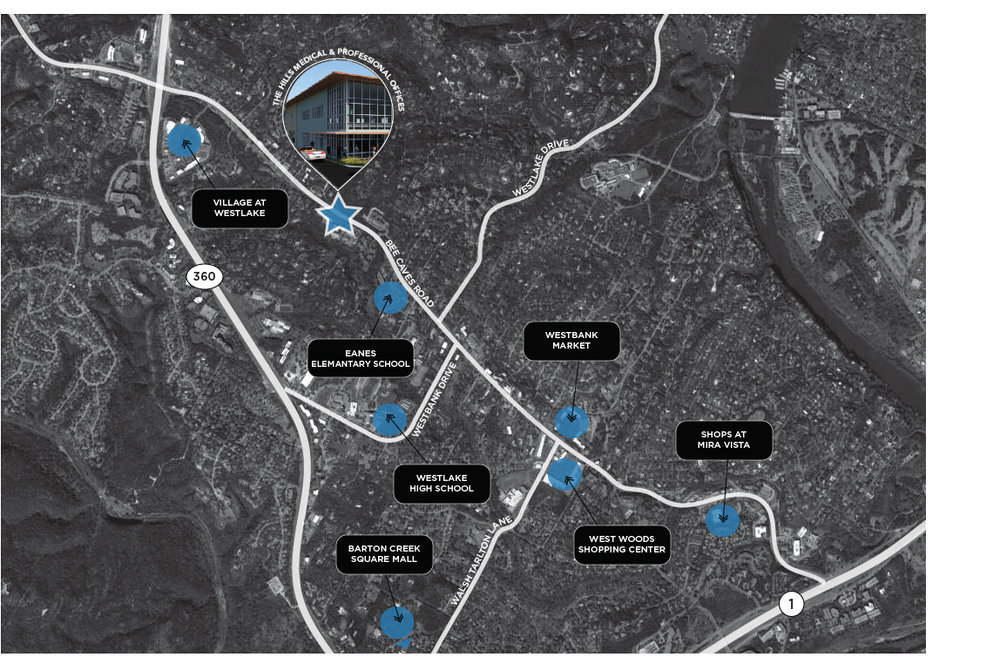 google map capture 2_the hills building 4.jpg