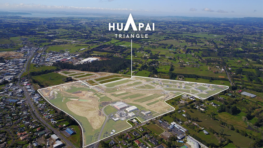 huapai-location-FEB.jpg