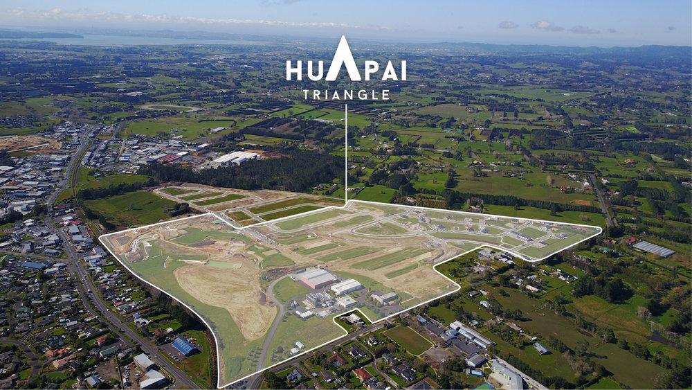 huapai-location-FEB.jpg