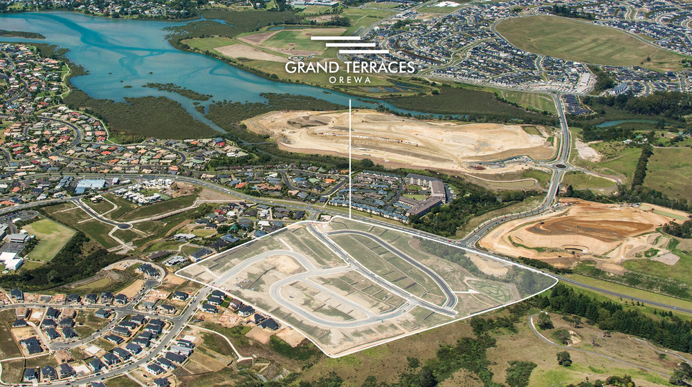 grand-terraces-layout-FEB-v3.jpg