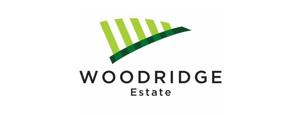 woodridge.png