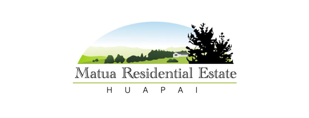 Matua-Logo.jpg