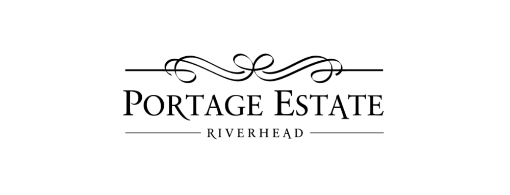 portage-estate.png