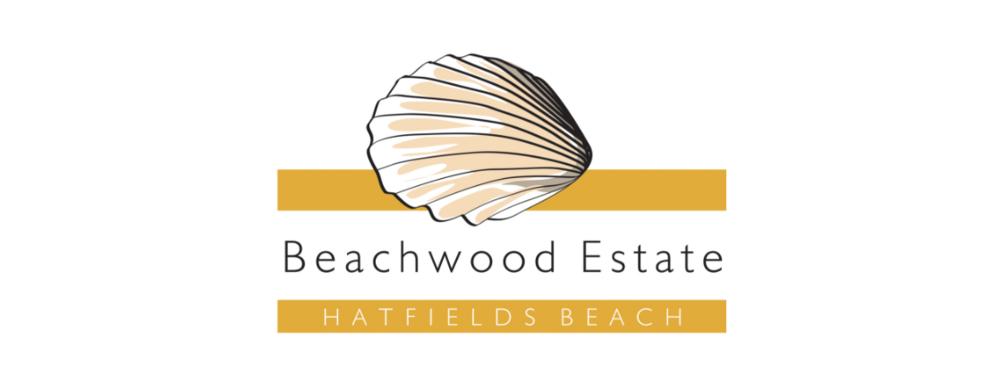 beachwood-estate.png