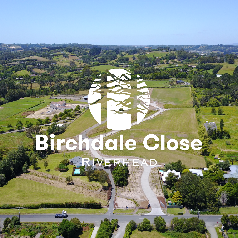birchdale-close-2.png