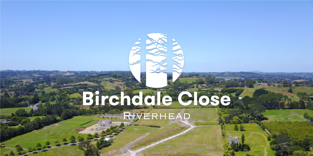 birchdale-close.png