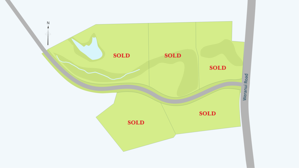 palliser-downs-layout-2019.png