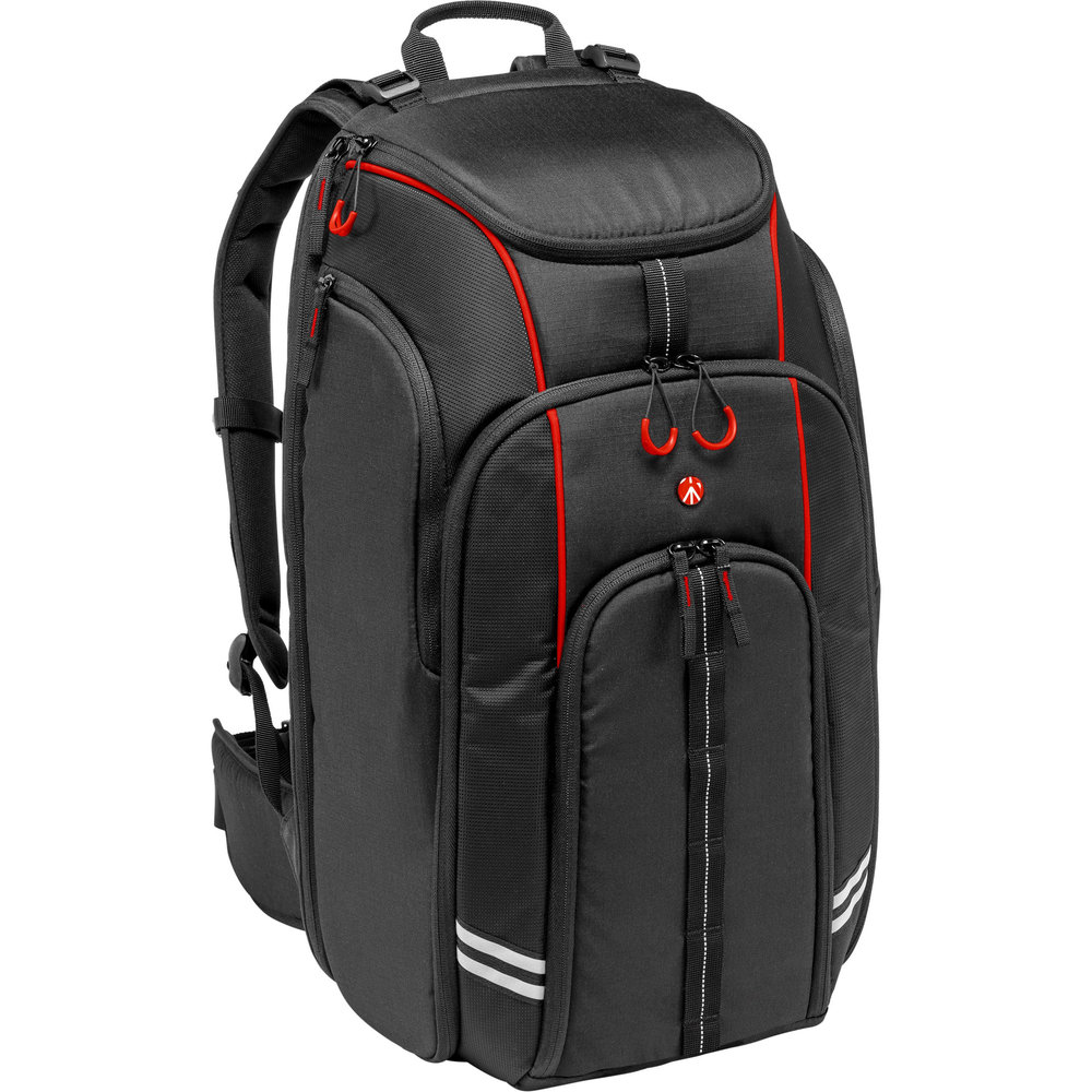 Manfrotto MB BP-D1 -
