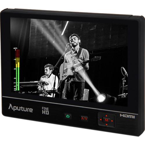 Aputure VS-2FineHD -