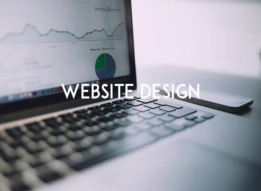 computer-charts-traffic-laptop-analytics-marketing-925379.jpg