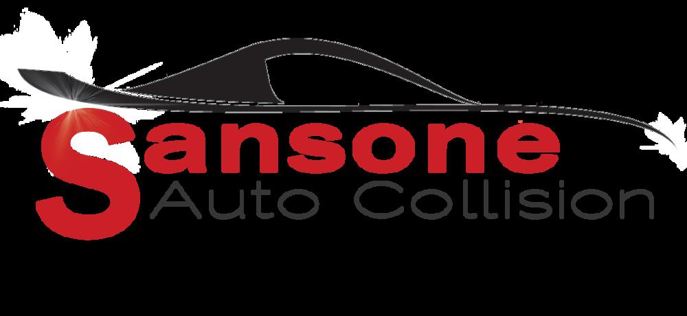 Sansone Auto Collision logo offical.png