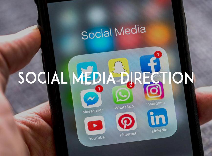 Social Media Direction.png