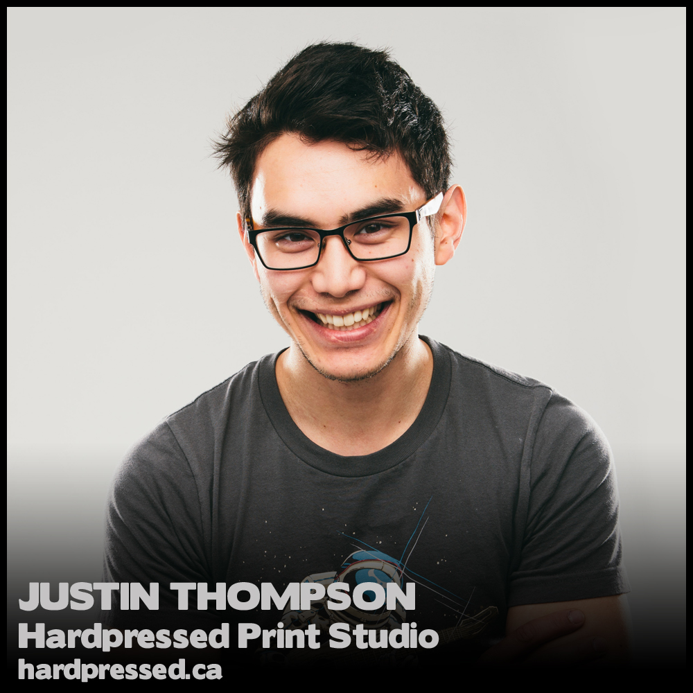 Hardpressed_Justin_Thompson.jpg