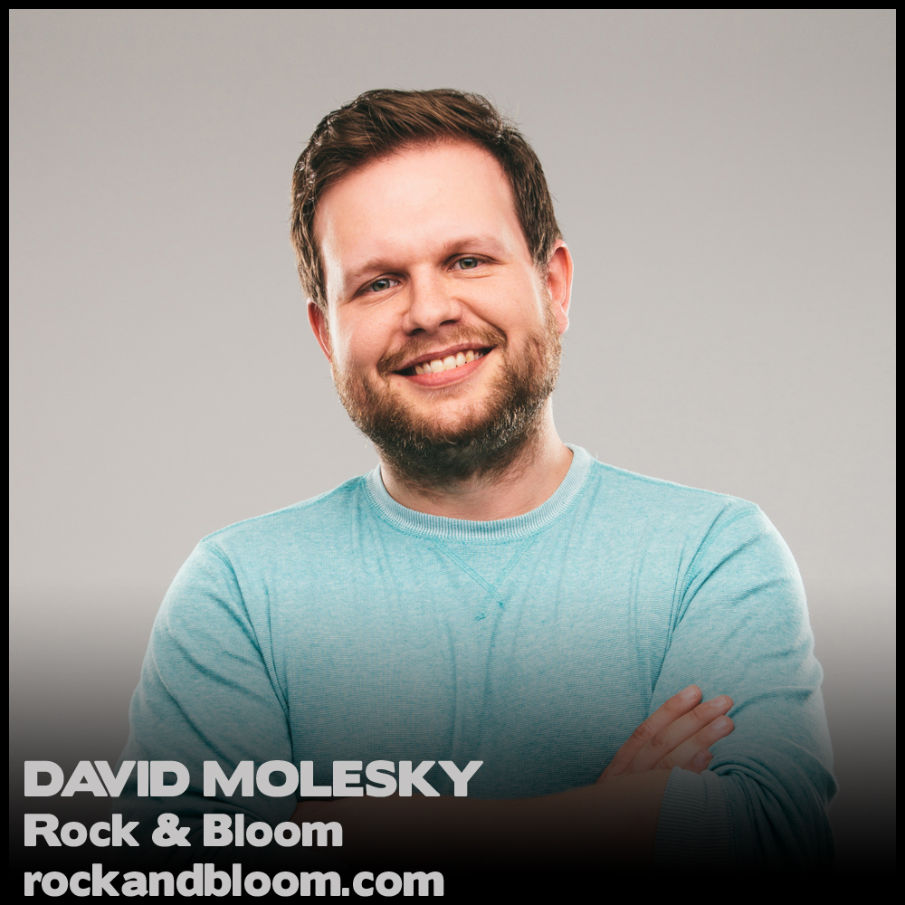Rock_Boom_David_Molesky.jpg