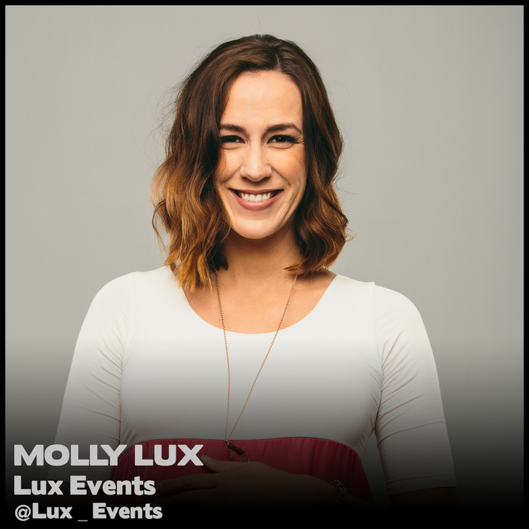Lux_Molly_Lux.png