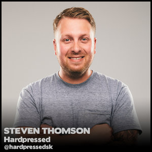 Hardpressed_Steve_Thomson.jpg