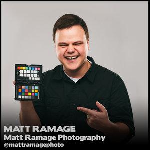 MattRamagePhoto_Matt_Ramage.jpg