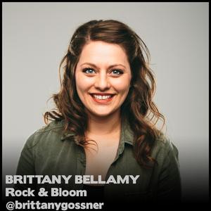 Rock&Bloom_Brittany_Bellamy.png