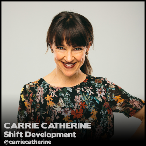 Shift_Carrie_Catherine.png