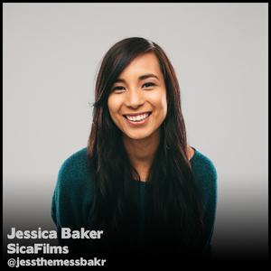 SicaFilms_Jessica_Baker.jpg