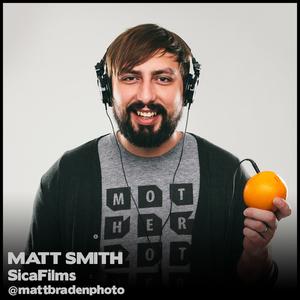 SicaFilms_Matt_Smith.jpg