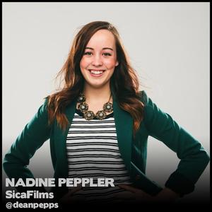 SicaFilms_Nadine_Peppler.jpg