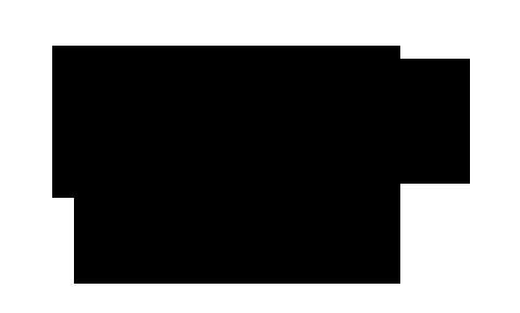 SicaFilms_logo.png