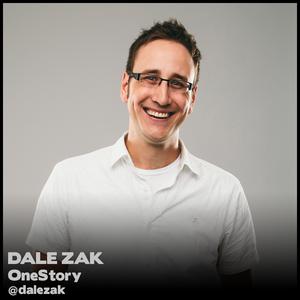 OneStory_Dale_Zak.jpg