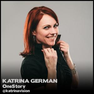 OneStory_Katrina_German.jpg