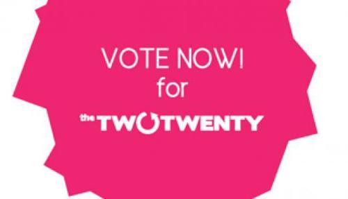 vote+meow.ee1d48b31ec33dca3f8f59550e3d1393108.jpg
