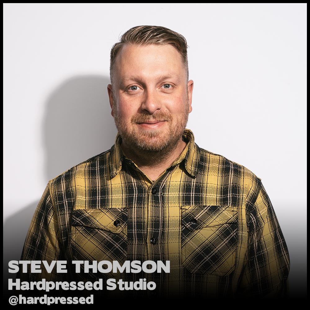 Hardpressed_Steve_Thomson.png