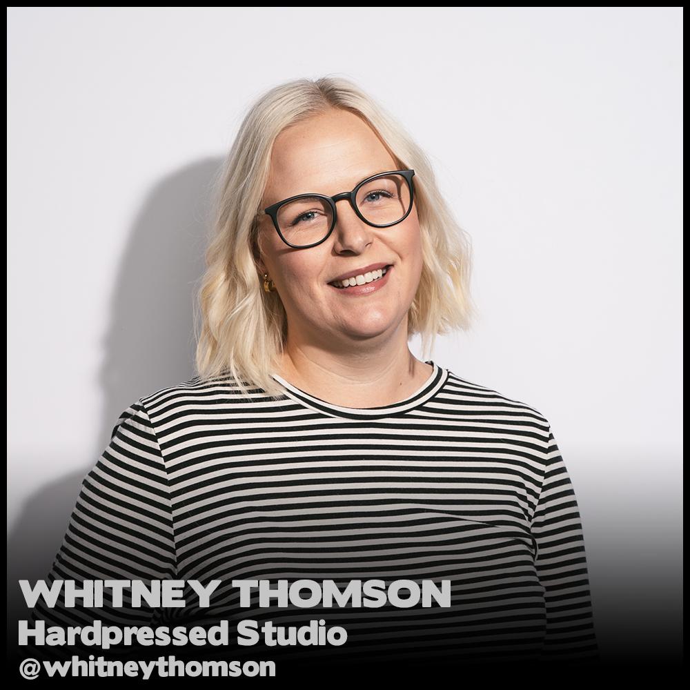 Hardpressed_Whitney_Thomson.png